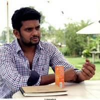 Ennai Piriyadhey Movie Stills | Picture 463532
