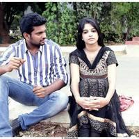 Ennai Piriyadhey Movie Stills | Picture 463533