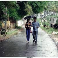Ennai Piriyadhey Movie Stills | Picture 463534