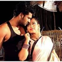Ennai Piriyadhey Movie Stills | Picture 463536