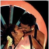 Ennai Piriyadhey Movie Stills | Picture 463538