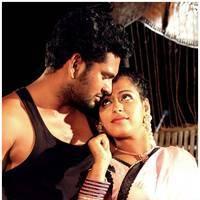 Ennai Piriyadhey Movie Stills | Picture 463539