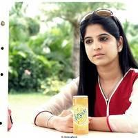 Ennai Piriyadhey Movie Stills | Picture 463541