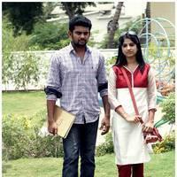 Ennai Piriyadhey Movie Stills | Picture 463542