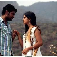 Ennai Piriyadhey Movie Stills | Picture 463543