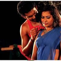 Ennai Piriyadhey Movie Stills | Picture 463544