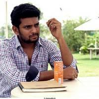 Ennai Piriyadhey Movie Stills | Picture 463545