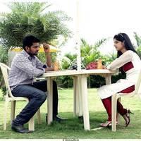Ennai Piriyadhey Movie Stills | Picture 463546