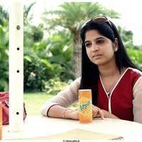 Ennai Piriyadhey Movie Stills | Picture 463547