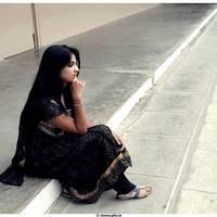 Ennai Piriyadhey Movie Stills | Picture 463549