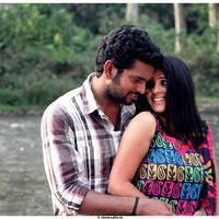 Ennai Piriyadhey Movie Stills | Picture 463550
