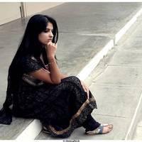 Ennai Piriyadhey Movie Stills | Picture 463551