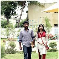 Ennai Piriyadhey Movie Stills | Picture 463552
