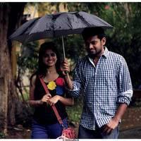 Ennai Piriyadhey Movie Stills | Picture 463553
