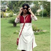 Ennai Piriyadhey Movie Stills | Picture 463554