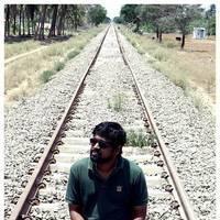 M. Rajesh - All in All Azhagu Raja Movie Stills | Picture 464670