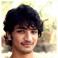 Gautham Karthik - Gautham karthik in Production No 1 Shooting Spot Stills | Picture 465080