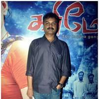 Viveka - Karimedu Movie Press Meet Stills | Picture 464518