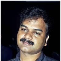 Viveka - Karimedu Movie Press Meet Stills | Picture 464526