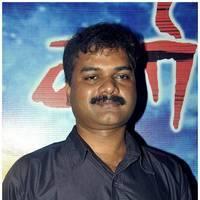 Viveka - Karimedu Movie Press Meet Stills | Picture 464531