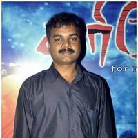 Viveka - Karimedu Movie Press Meet Stills | Picture 464532