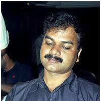 Viveka - Karimedu Movie Press Meet Stills | Picture 464534