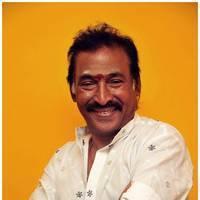 Deva (Music Director) - WIN Tamil movie Song recording Stills