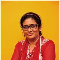 A. R. Reihana - WIN Tamil movie Song recording Stills   Picture 465122