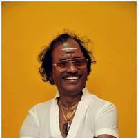 Shankar Ganesh - WIN Tamil movie Song recording Stills