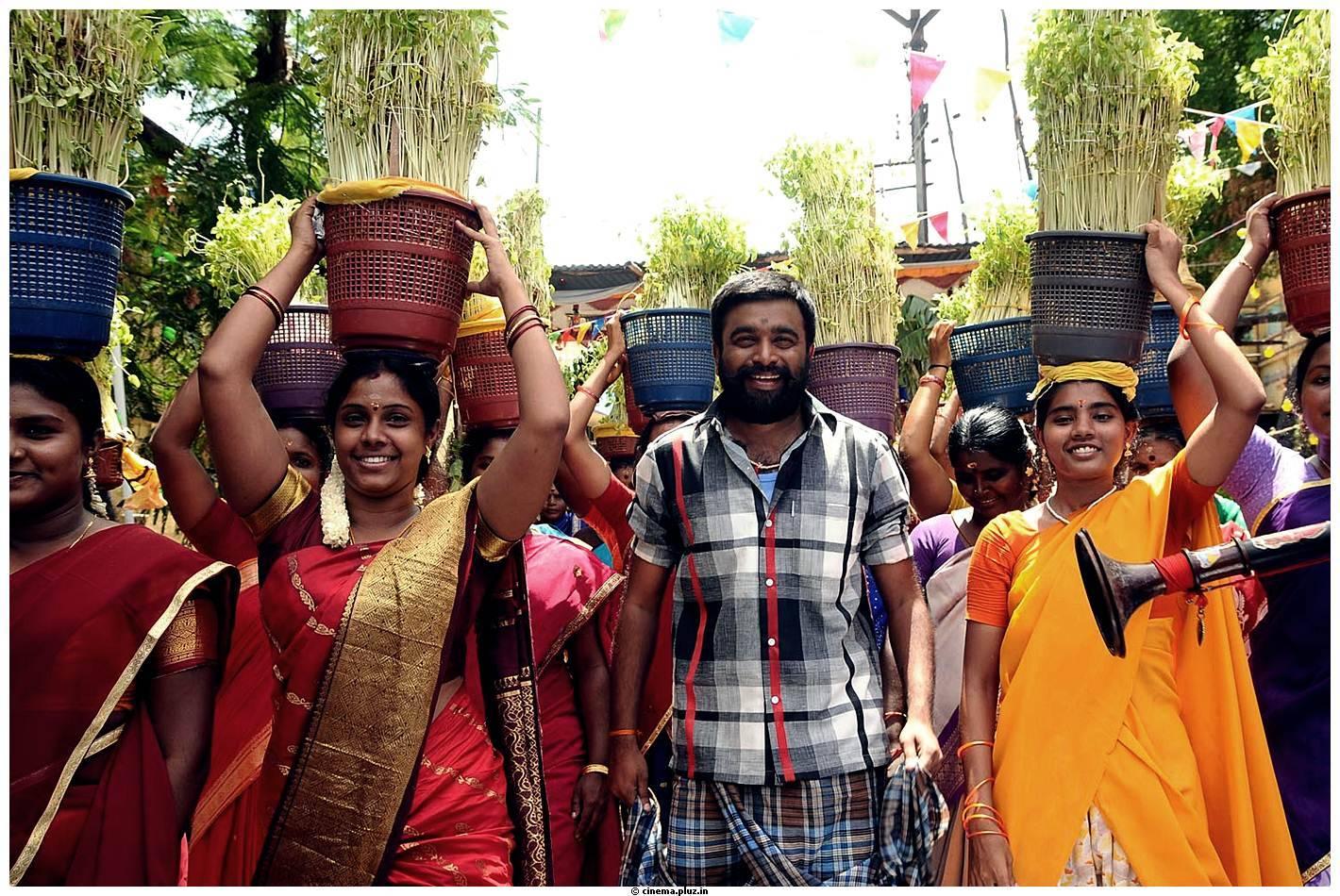 2009 ~ Tamil Comics Ulagam - தமிழ் காமிக்ஸ் உலகம்