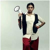 Lakshmi Menon - Sippai Movie First Look Photo Shoot Stills | Picture 465366