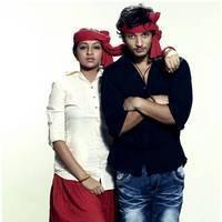 Sippai Movie First Look Photo Shoot Stills