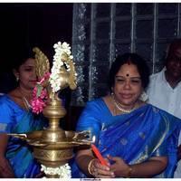 Thirugnanasambandar Movie Audio Launch Stills | Picture 465339