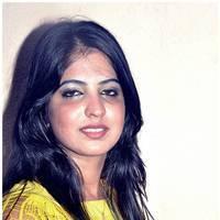Thirugnanasambandar Movie Audio Launch Stills | Picture 465340