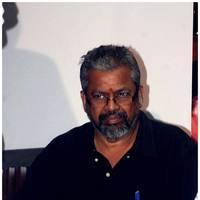 Thirugnanasambandar Movie Audio Launch Stills | Picture 465348