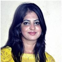 Thirugnanasambandar Movie Audio Launch Stills | Picture 465353
