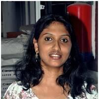 Thirugnanasambandar Movie Audio Launch Stills | Picture 465354