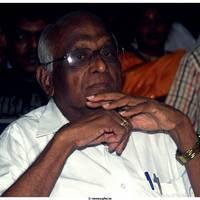 Thirugnanasambandar Movie Audio Launch Stills | Picture 465358