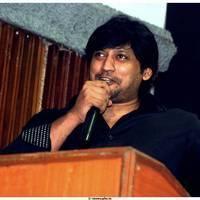 Prasanth - Thirugnanasambandar Movie Audio Launch Stills | Picture 465359