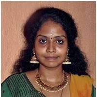 Thirugnanasambandar Movie Audio Launch Stills | Picture 465360