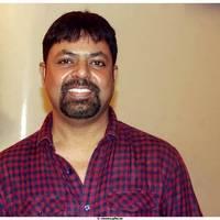 James Vasanthan - Singer MK Balaji and Priyanka Wedding Reception Stills