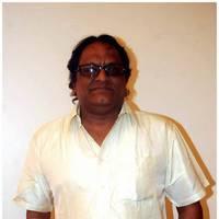 Bharathwaj - Singer MK Balaji and Priyanka Wedding Reception Stills