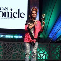 Simran Bagga - TEA Award Stills