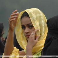 Bhavana Menon - Prema Nilayam Movie Stills