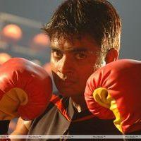 Madhavan - Prema Nilayam Movie Stills