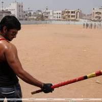 Nani - Paisa Telugu Movie Stills   Picture 454658