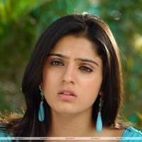 Lucky Sharma - Paisa Telugu Movie Stills