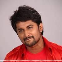 Nani - Paisa Telugu Movie Stills   Picture 454639