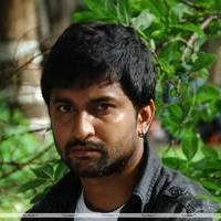 Nani - Paisa Telugu Movie Stills   Picture 454640