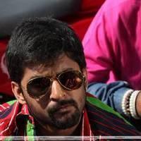 Nani - Paisa Telugu Movie Stills   Picture 454643